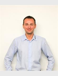 Martin Kuszek