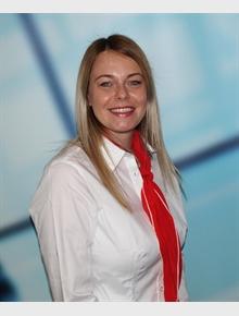 Silvia Braun