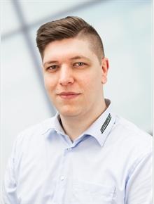 Markus Mollnar