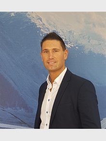 DVK Christoph Schiefer