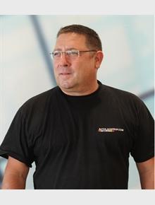 Gerhard Hrabusek