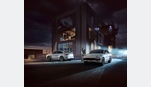 Foto der News Stärkster Porsche Cayenne kommt als Plug-in-Hybrid