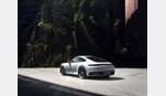 Foto der News Der neue 911 Carrera 4 als Coupé und Cabriolet