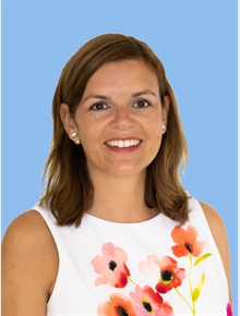 Simone Würfel