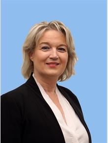 Carmen Reichel