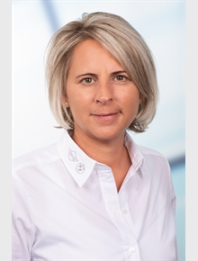 Monika Staller-Graf