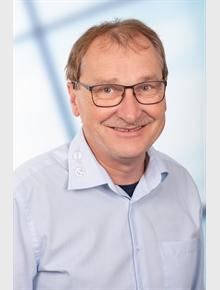 Harald Mühlthaler