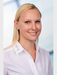 Martina Schnitzer