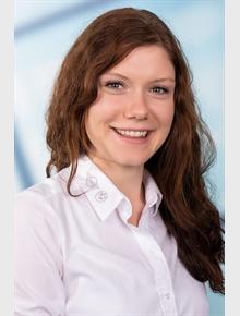 Sandra Vorderegger