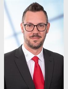 Andreas Plasser