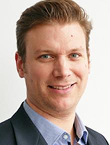 Florian Lehmann