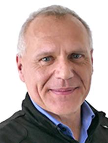 Dietmar Capelle