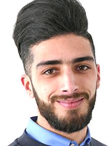 Osman Deveci