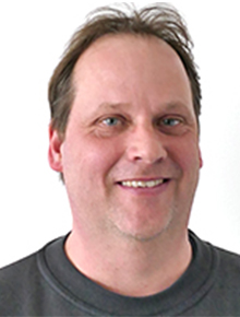 Markus Brunner
