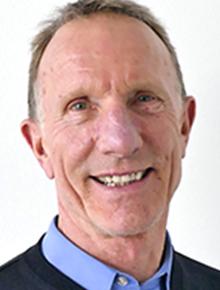 Hans Felbermeir
