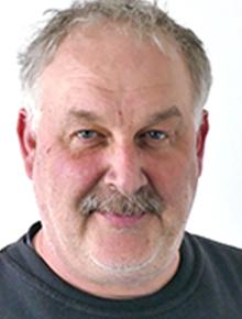 Gerhard Gröschl