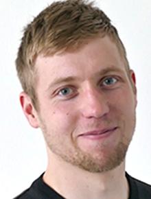 Tobias Pötzinger