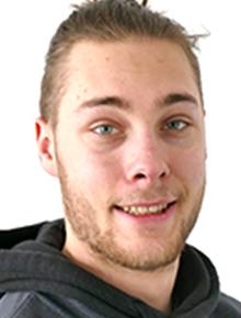Niklas Kuchler