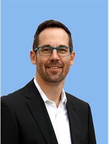 Mike Schwäppler