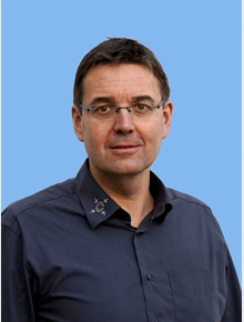 Axel Fuchs