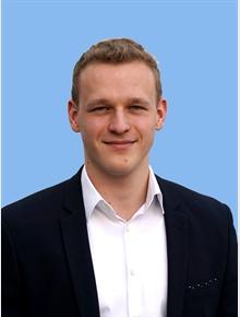 Benjamin Guthertz