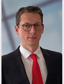 Dominik Schaur