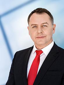 Andreas Lachhartinger
