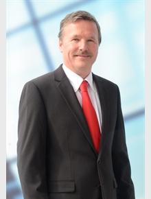 Gerhard Hägele