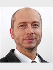 Marco Starke