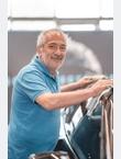 Luigi Notaro