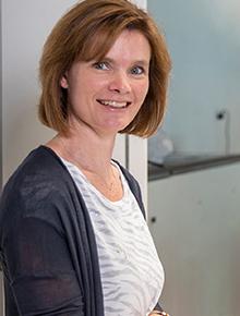 Karin Haumüller-Schopp
