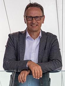 Peter Sternig