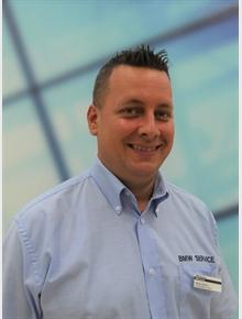 Markus Suitner