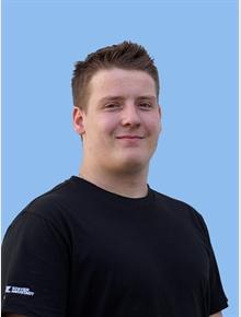 Sven Grünenwald