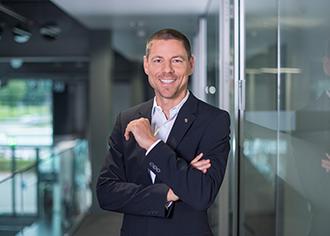 Yves Becker-Fahr