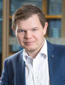 Fritz Unterberger jun.