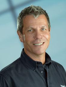 Johannes Pletzer