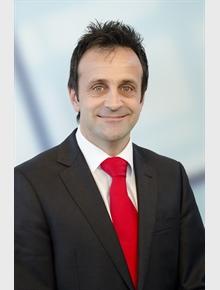 Dieter Kersten