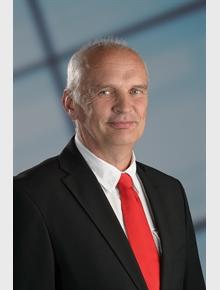 Kurt Höger