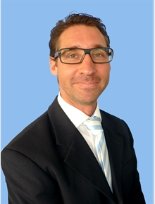 Christian Zahneißen
