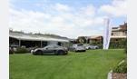 Foto der Galerie 4. Porsche Zentrum Aargau Cup