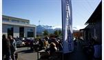 Foto der Galerie Porsche Meet im Ace Cafe Luzern vom 03.10.2020