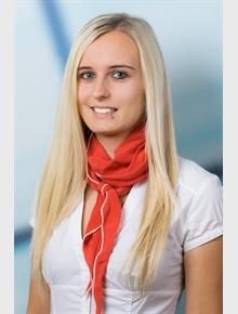 Andrea Schöbel