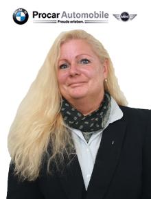 Ulrike Schauerte