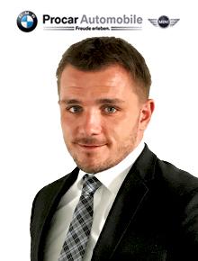 Jörg Niehren