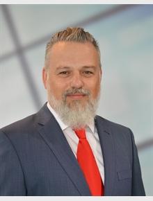Gerhard Bandl