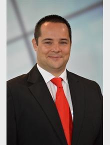 Manuel Angerer