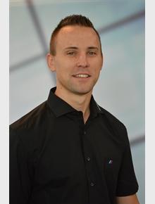Matthias Rauter