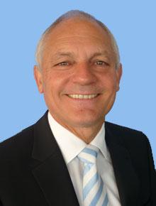 Werner Schick