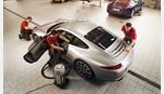 Foto des Stellenangebots Mitarbeiter/in Fahrzeugaufbereitung